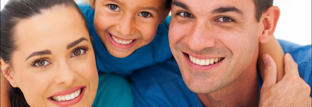 Dentistry on Mississauga – Family Dental Clinic